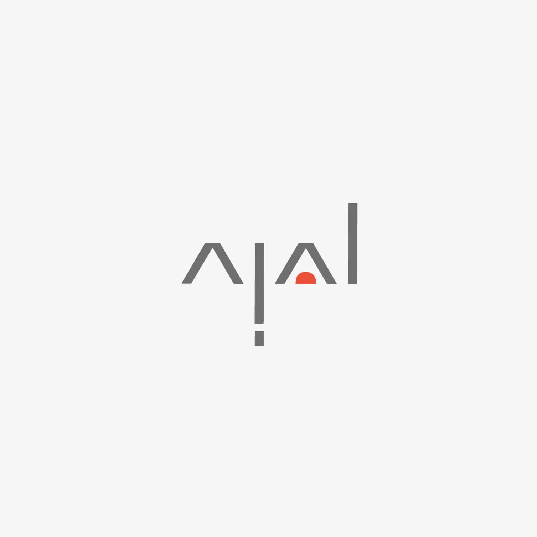 Diseño de logotipo para empresa constructora