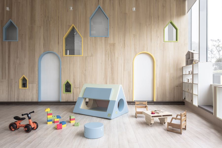 casa nido para niños requisitos y ayudas xunta de galicia